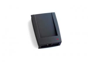 Z-2 USB MF считыватель Mifare