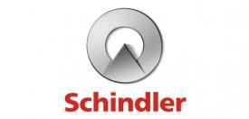 Шиндлер