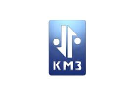 Карачаровский Механический Завод (КМЗ)
