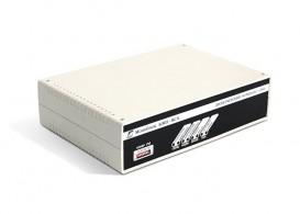 Моноблок КЛШ-КСЛ Ethernet
