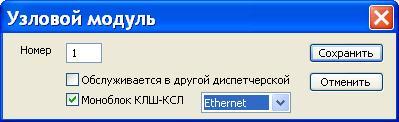 img139