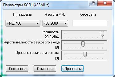 kslc10