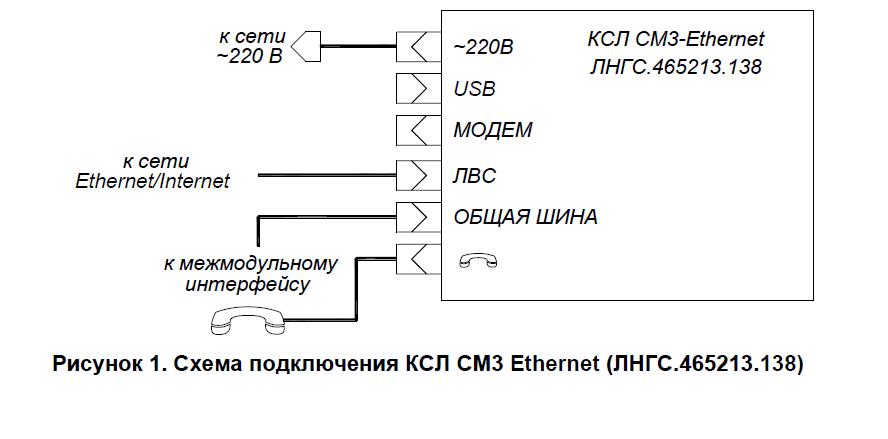 kslc19