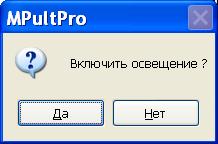 pddl66