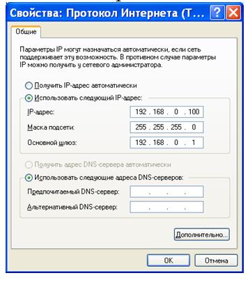 spdo119