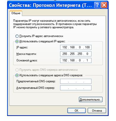 spdo129