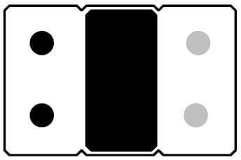 idkreo6