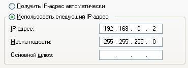 img115