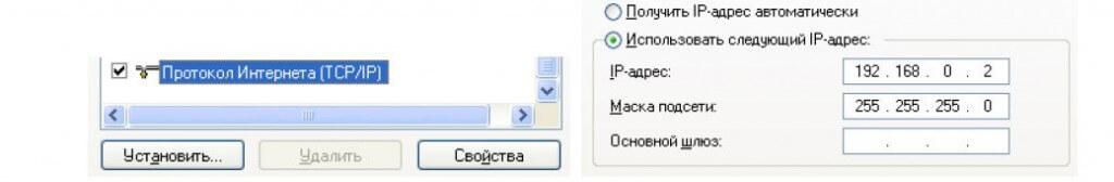 itprerev4