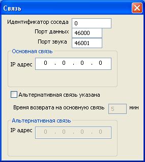 lbvim9