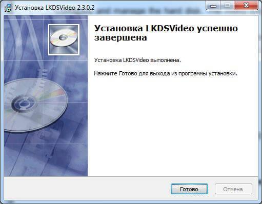 vidre24